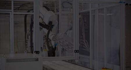 Vereintes Know How in der Elastomerverarbeitung