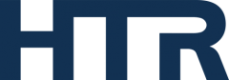 HTR Rosenblattl GmbH