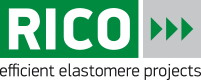 RICO Elastomere Projecting GmbH