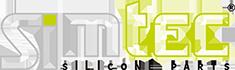 SIMTEC Silicone Parts, LLC